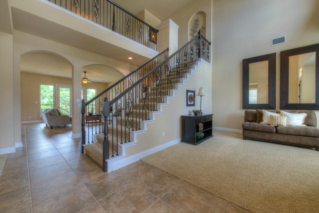 Sold Property | 16104 Zagros WAY Bee Cave, TX 78738 10