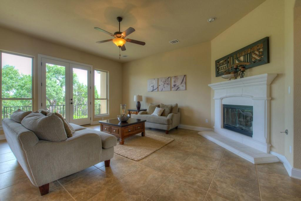 Sold Property | 16104 Zagros WAY Bee Cave, TX 78738 13