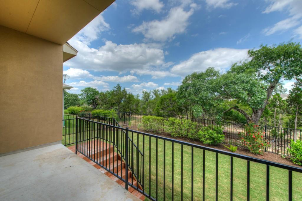 Sold Property | 16104 Zagros WAY Bee Cave, TX 78738 5