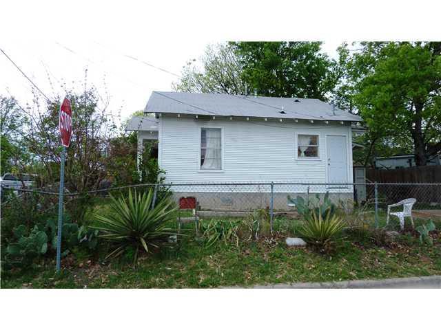 Sold Property | 1918 E 10th Street Austin, TX 78702 3
