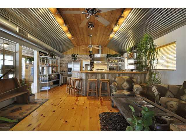 Sold Property   16301 E Lake Shore Drive Austin, TX 78734 0