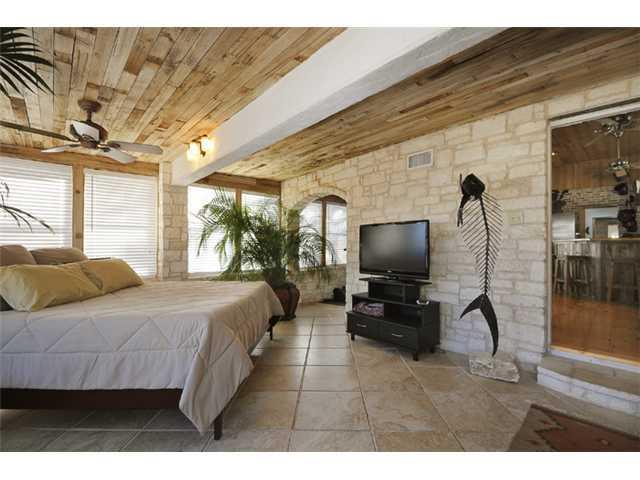 Sold Property   16301 E Lake Shore Drive Austin, TX 78734 16