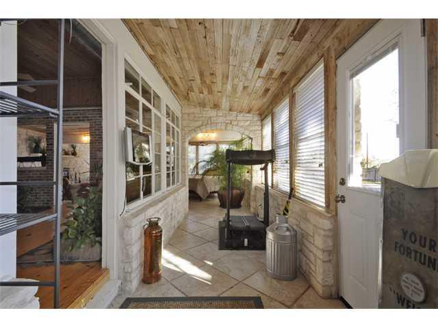 Sold Property   16301 E Lake Shore Drive Austin, TX 78734 18