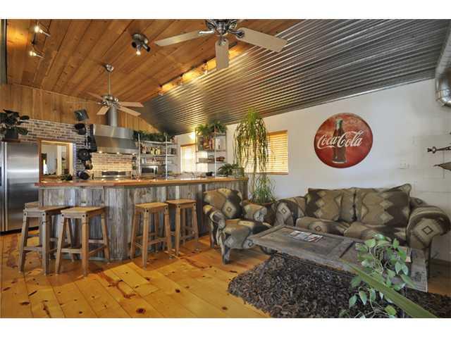 Sold Property   16301 E Lake Shore Drive Austin, TX 78734 20