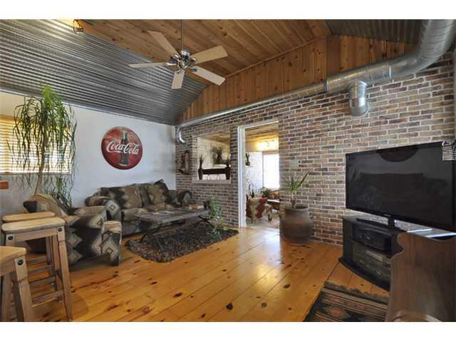 Sold Property   16301 E Lake Shore Drive Austin, TX 78734 22