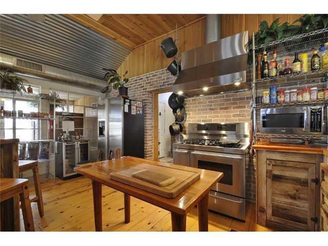 Sold Property   16301 E Lake Shore Drive Austin, TX 78734 26