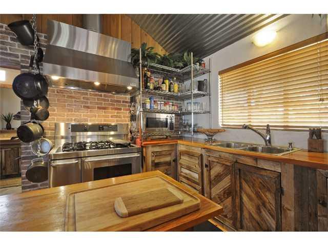 Sold Property   16301 E Lake Shore Drive Austin, TX 78734 28
