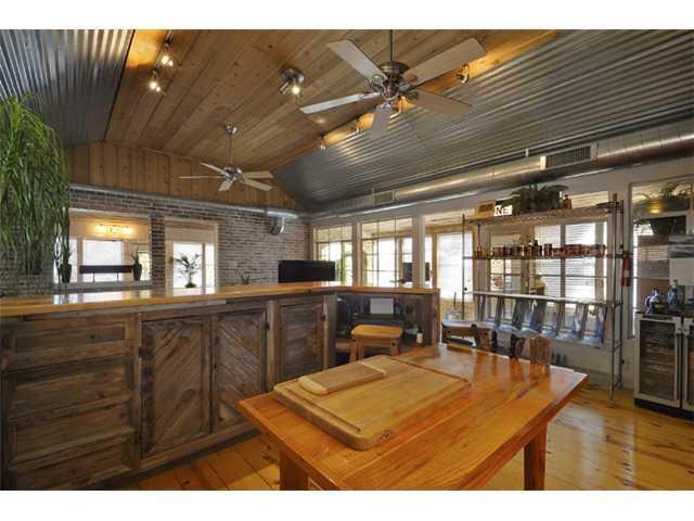 Sold Property   16301 E Lake Shore Drive Austin, TX 78734 29