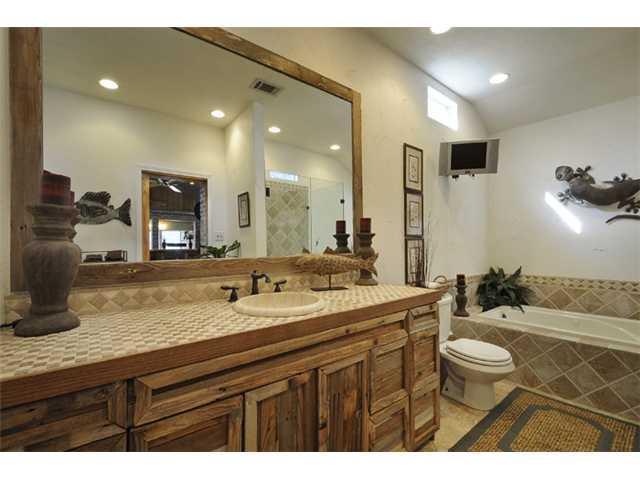 Sold Property   16301 E Lake Shore Drive Austin, TX 78734 30