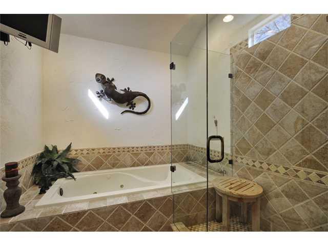 Sold Property   16301 E Lake Shore Drive Austin, TX 78734 32
