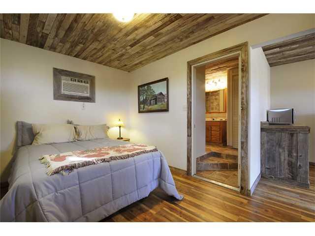 Sold Property   16301 E Lake Shore Drive Austin, TX 78734 34
