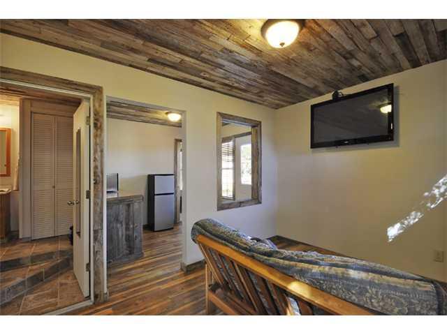 Sold Property   16301 E Lake Shore Drive Austin, TX 78734 36