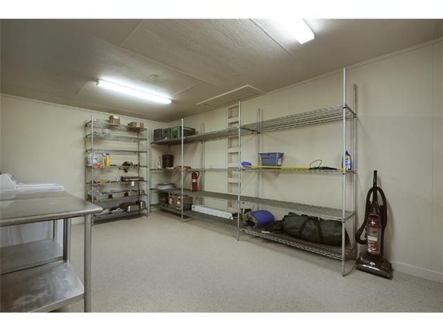 Sold Property   16301 E Lake Shore Drive Austin, TX 78734 38
