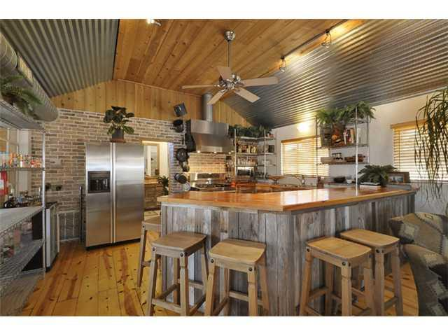 Sold Property   16301 E Lake Shore Drive Austin, TX 78734 10