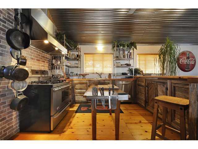 Sold Property   16301 E Lake Shore Drive Austin, TX 78734 11