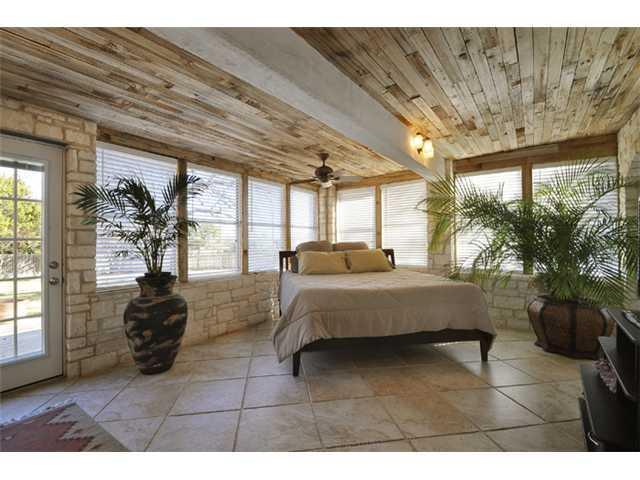 Sold Property   16301 E Lake Shore Drive Austin, TX 78734 12