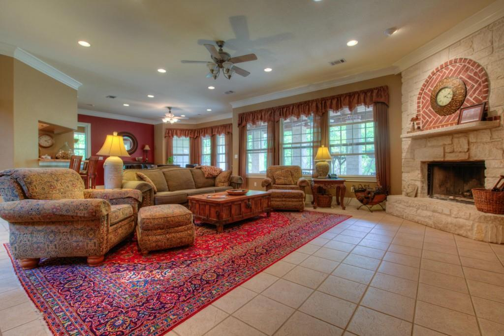 Sold Property | 500 Winding Trail Wimberley, TX 78676 11