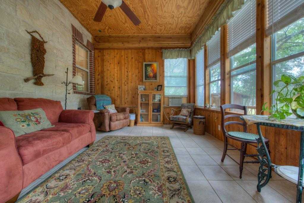 Sold Property | 500 Winding Trail Wimberley, TX 78676 24