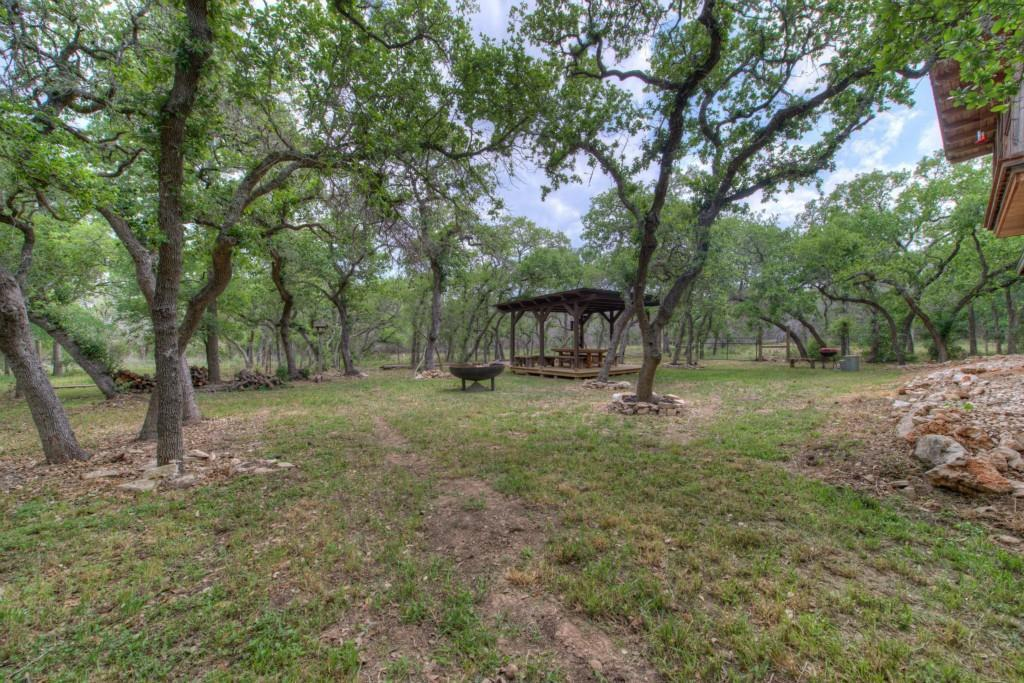 Sold Property | 500 Winding Trail Wimberley, TX 78676 3