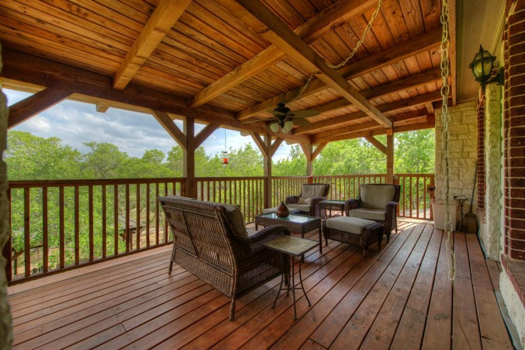 Sold Property | 500 Winding Trail Wimberley, TX 78676 32