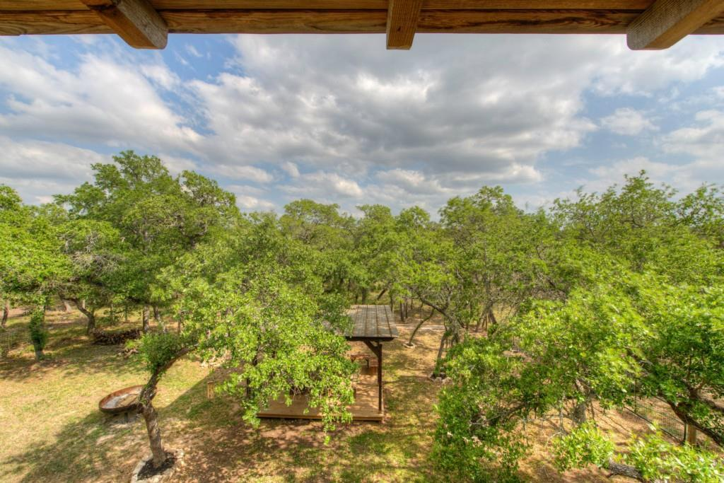 Sold Property | 500 Winding Trail Wimberley, TX 78676 33