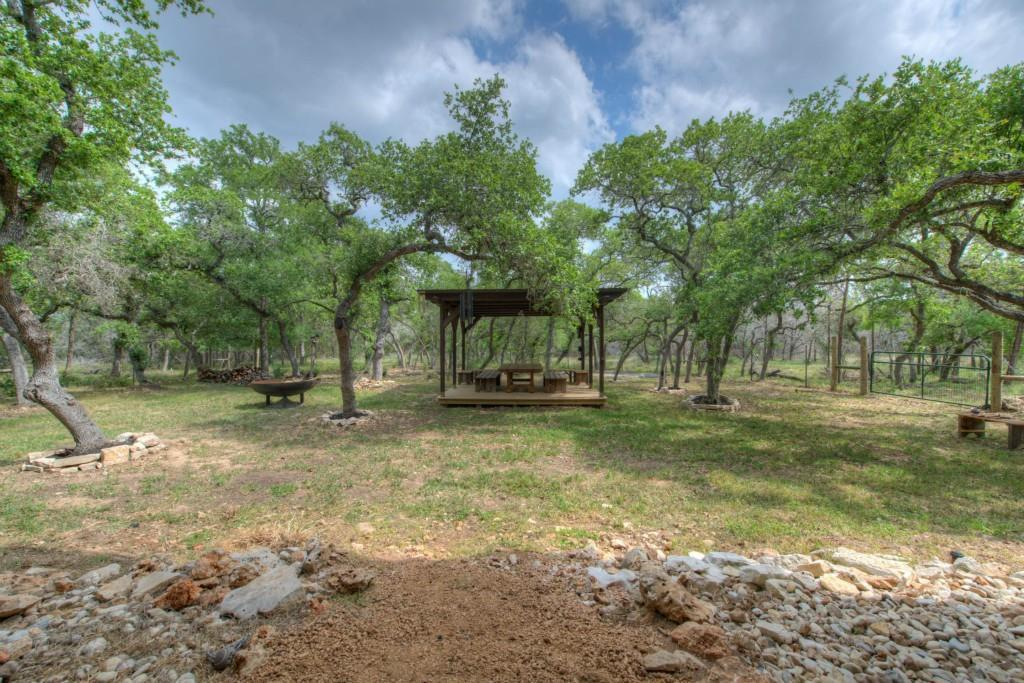 Sold Property | 500 Winding Trail Wimberley, TX 78676 4