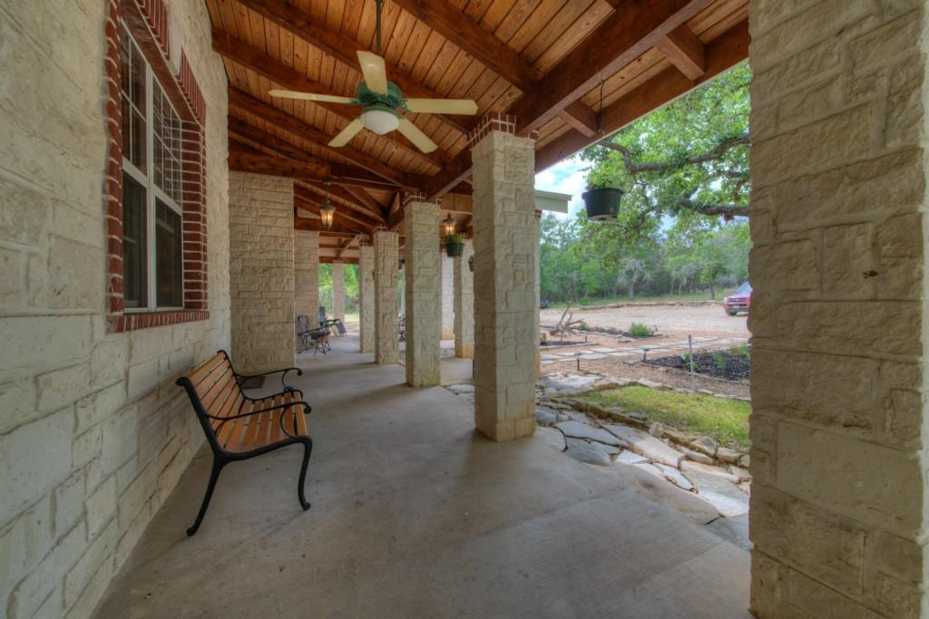 Sold Property | 500 Winding Trail Wimberley, TX 78676 5