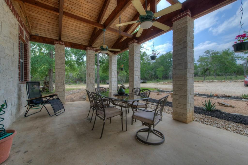 Sold Property | 500 Winding Trail Wimberley, TX 78676 6