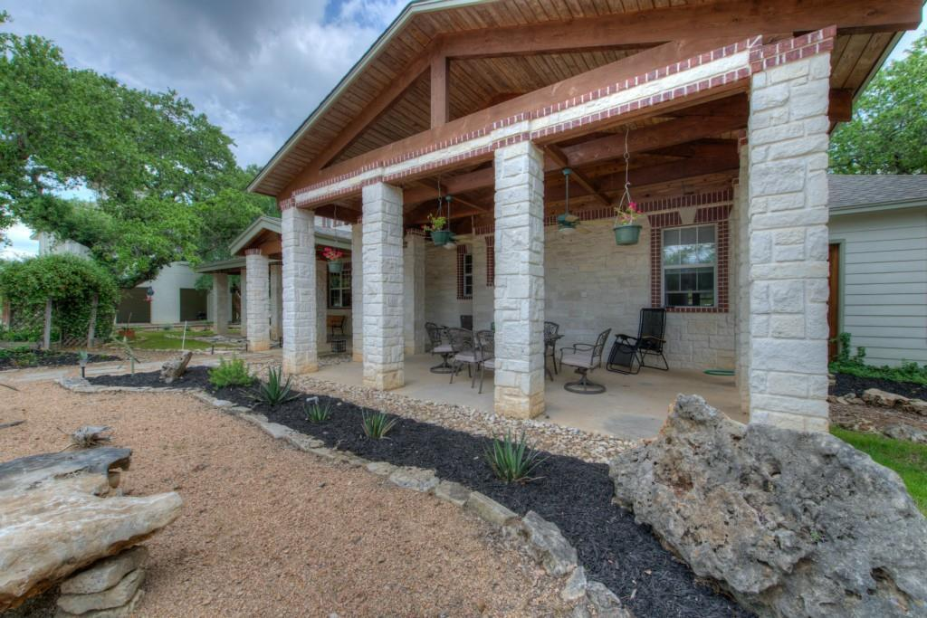 Sold Property | 500 Winding Trail Wimberley, TX 78676 7