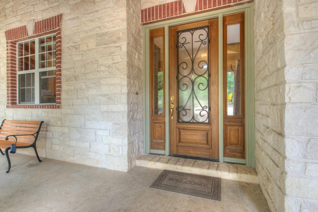 Sold Property | 500 Winding Trail Wimberley, TX 78676 8