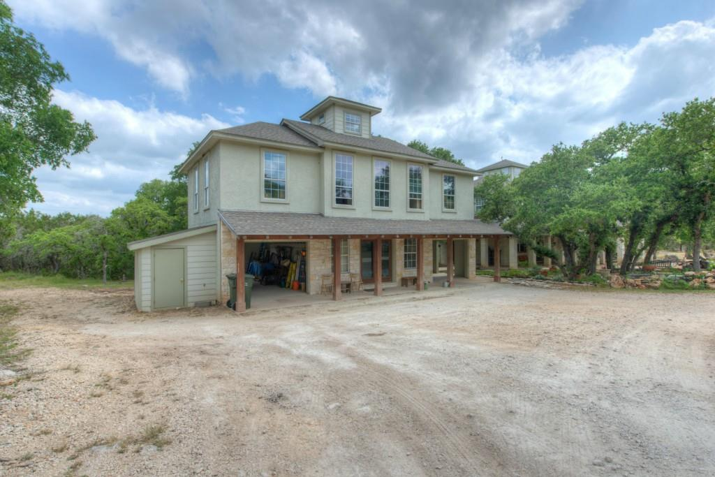Sold Property | 500 Winding Trail Wimberley, TX 78676 9