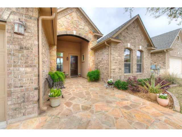 Sold Property | 4533 Pyrenees PASS Bee Cave, TX 78738 0