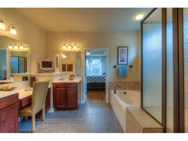 Sold Property | 4533 Pyrenees PASS Bee Cave, TX 78738 21