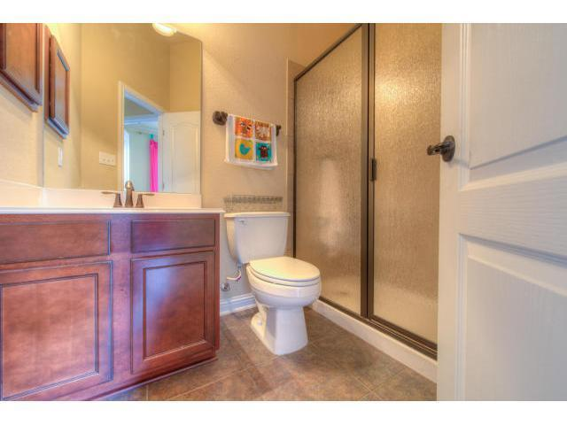 Sold Property | 4533 Pyrenees PASS Bee Cave, TX 78738 26
