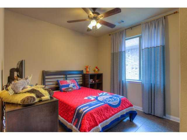 Sold Property | 4533 Pyrenees PASS Bee Cave, TX 78738 28