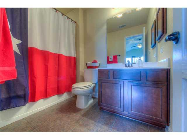 Sold Property | 4533 Pyrenees PASS Bee Cave, TX 78738 34