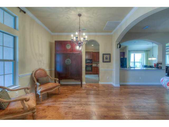 Sold Property | 4533 Pyrenees PASS Bee Cave, TX 78738 40