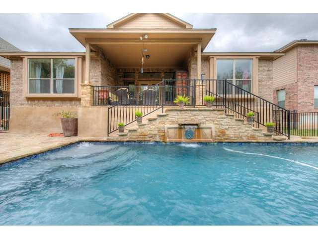 Sold Property | 4533 Pyrenees PASS Bee Cave, TX 78738 4