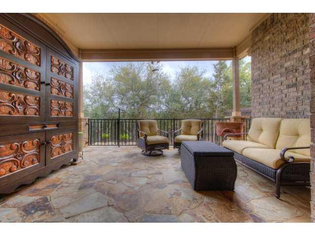 Sold Property | 4533 Pyrenees PASS Bee Cave, TX 78738 46