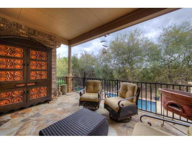Sold Property | 4533 Pyrenees PASS Bee Cave, TX 78738 48