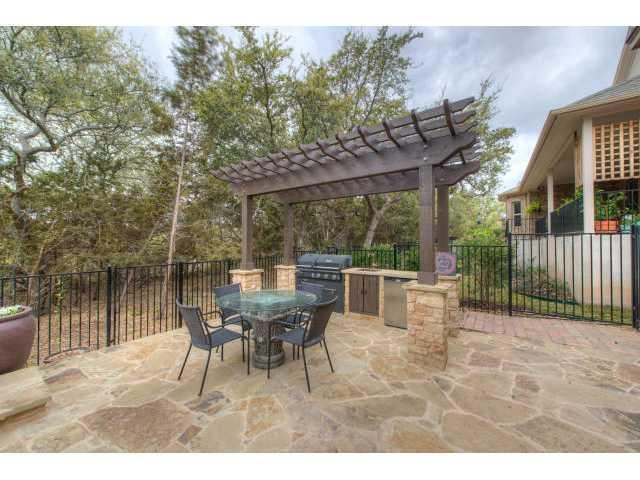 Sold Property | 4533 Pyrenees PASS Bee Cave, TX 78738 50