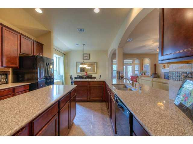 Sold Property | 4533 Pyrenees PASS Bee Cave, TX 78738 7