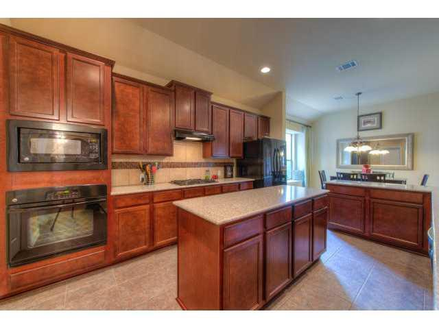Sold Property | 4533 Pyrenees PASS Bee Cave, TX 78738 10
