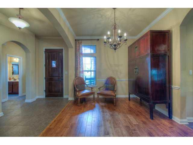 Sold Property | 4533 Pyrenees PASS Bee Cave, TX 78738 12