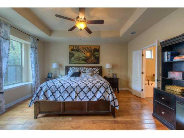 Sold Property | 4533 Pyrenees PASS Bee Cave, TX 78738 18