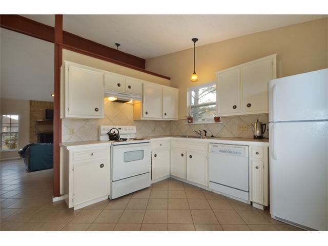 Sold Property   3420 Danville Drive Cedar Park, TX 78613 10