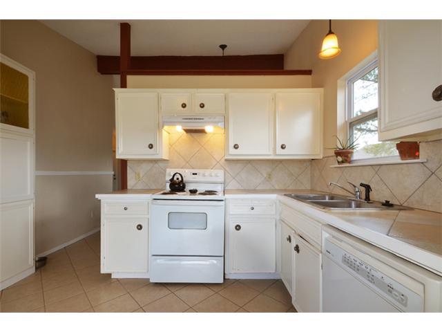 Sold Property | 3420 Danville Drive Cedar Park, TX 78613 11