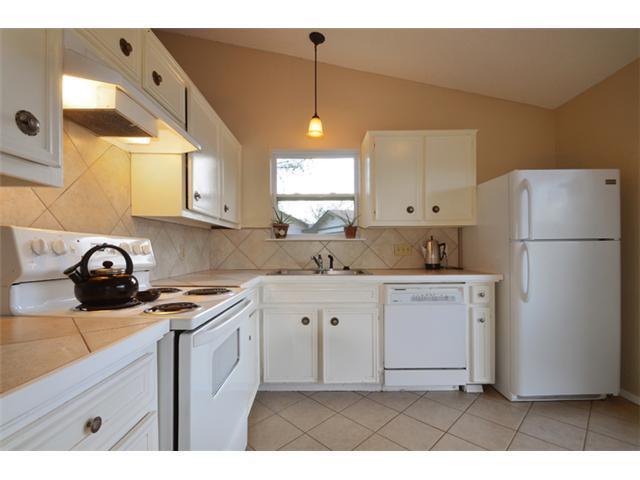 Sold Property | 3420 Danville Drive Cedar Park, TX 78613 12