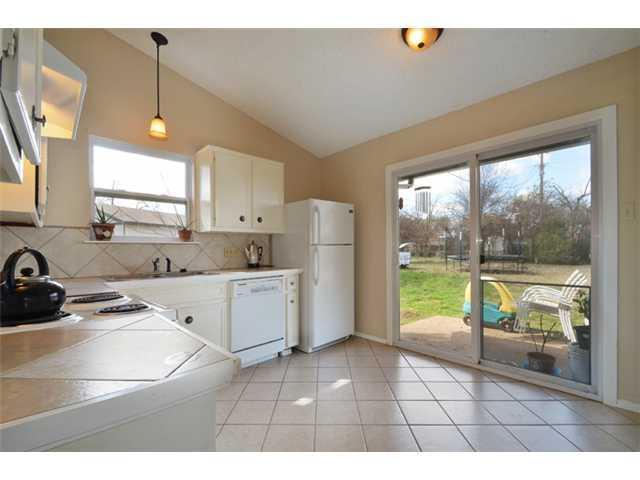 Sold Property   3420 Danville Drive Cedar Park, TX 78613 13