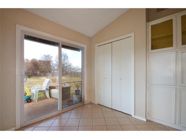Sold Property | 3420 Danville Drive Cedar Park, TX 78613 14